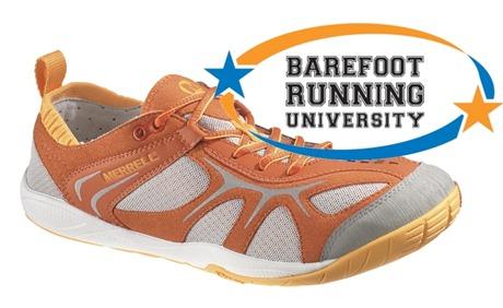 Merrell-Dash-Glove-barefoot-running-university-jason-robillard
