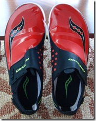 saucony-hattori-guest-review-by-frederic-brossard-21