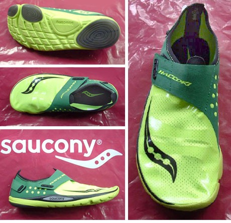 Saucony-Hattori-Runners-test