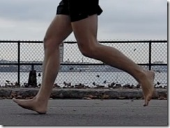 slow-motion-video-barefoot-and-shod-running-form-from-the-nyc-barefoot-run-21