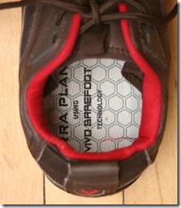 vivobarefoot-aqua-review-zero-drop-work-shoe-with-fantastic-ground-feel1
