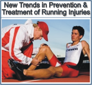 blaise-dubois-running-injury-prevention-and-treatment-course-returns-to-milwaukee-wi-february-24-26-2012-21