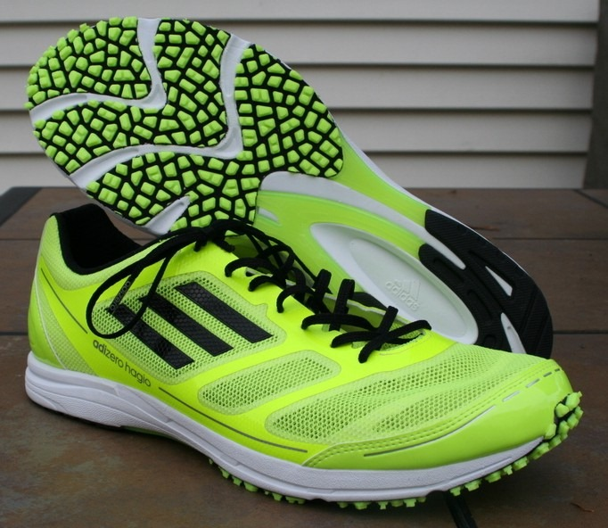 One of the great things about the running shoe market right now is that there is a huge diversity of footwear options available. From minimal to maximal