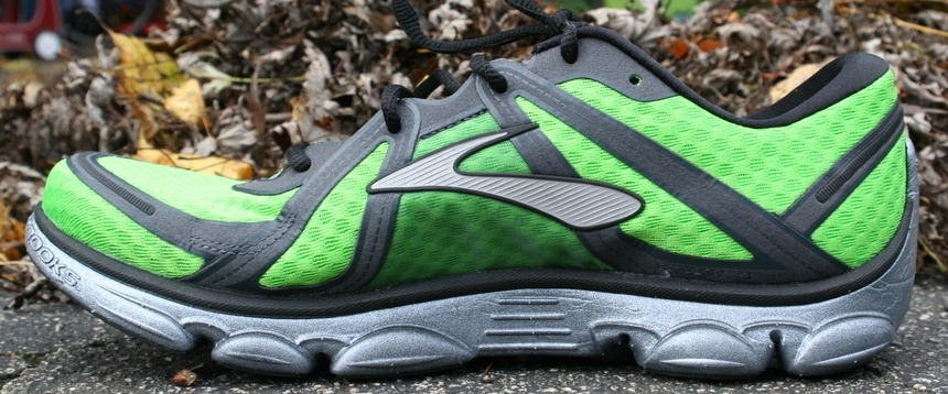 Top-10-trail-running-shoes-off-road-2013
