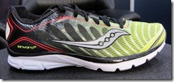 saucony-kinvara-3-photos-of-spring-2012-update-posted-on-competitor-com-21
