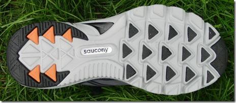 Saucony-Kinvara-2-Sole4