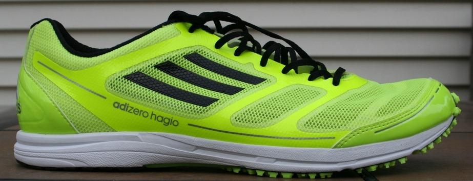 Zero Drop Running Shoes For Flat Feet 50