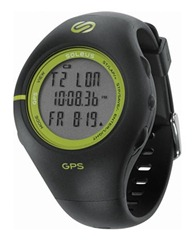 soleus-gps-1-0-watch-review-a-minimalist-gps-watch-at-a-minimalist-price1