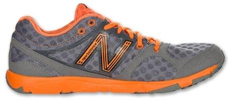 New Balance 730 Medial