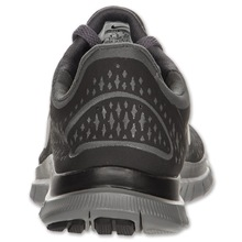 Nike Free 3.0 v4 heel