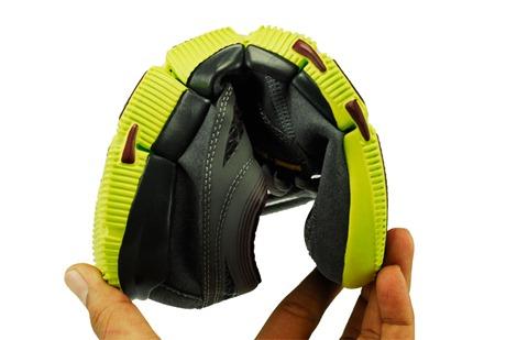 Skechers Go Bionic Bend 2