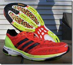 adidas-adizero-adios-2-running-shoe-review-21