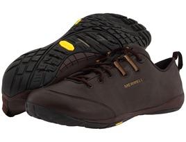 casual-minimalist-work-shoe-reviews-merrell-tough-glove-merrell-edge-glove-vivobarefoot-aqua-vivobarefoot-neo-21