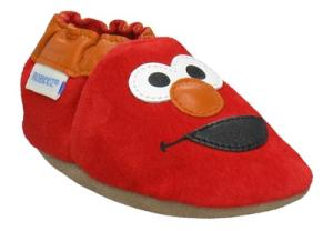 nike-sms-roadrunner-a-toddler-shoe-with-a-flat-flexible-sole-21
