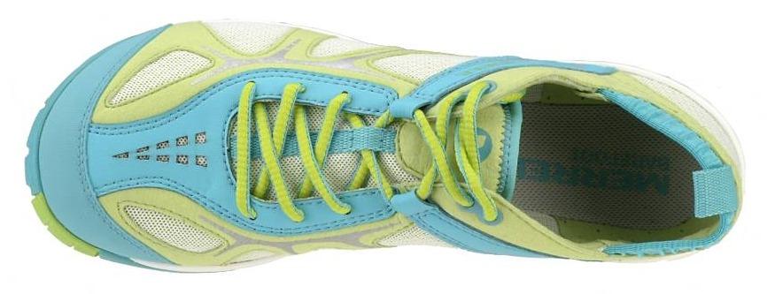 Merrell vibram shoes womens   Cheap clothing stores