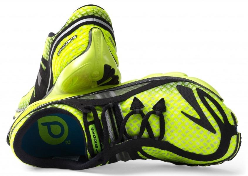 Zero Drop Running Shoes Asics 62