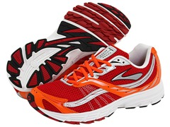r-i-p-running-shoes-brooks-to-discontinue-the-launch-and-green-silence-21