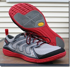 merrell-bare-access-running-shoe-review-zero-drop-cushioned-and-a-great-fit-21