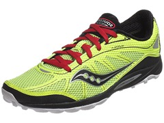 saucony-kinvara-tr-trail-shoe-first-run-thoughts-21