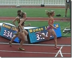 slow-motion-videos-of-runners-at-the-2012-us-olympic-trials-1500-and-5000-meter-womens-and-mens-races-21
