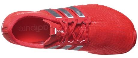 Adidas Adipure Gazelle Top