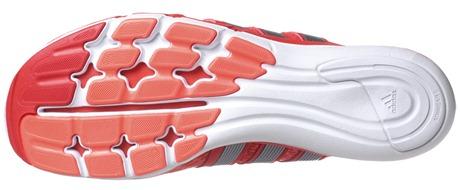 Adidas Adipure Gazelle Sole