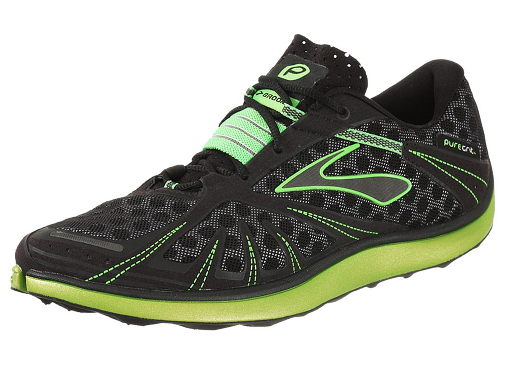 Brooks Running Shoes Clearance - HD Photos Gallery