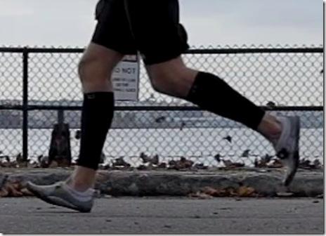 Zero Heel Drop Running Shoes 74
