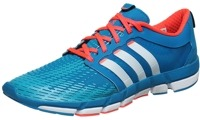 Adidas Motion