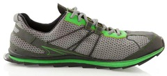 altra-superior-trail-running-shoe-preview-21