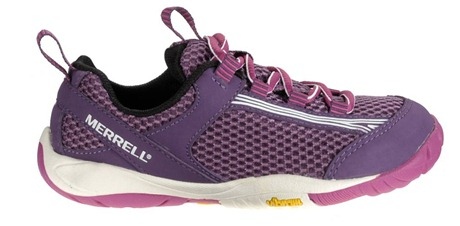 Merrell Flux Glove girls