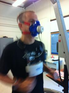 what-does-a-vo2max-test-look-like-21