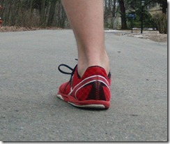 why-the-term-overpronation-should-be-banished-great-article-by-podiatrist-ian-griffiths-21