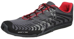 inov-8-bare-x-180-review-a-top-choice-among-ultraminimal-barefoot-style-shoes-21