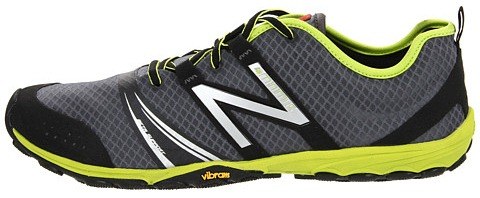 New Balance MT20v2 Side