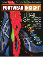 the-influence-of-minimalism-on-trail-running-shoes-interesting-article-in-footwear-insight-magazine1