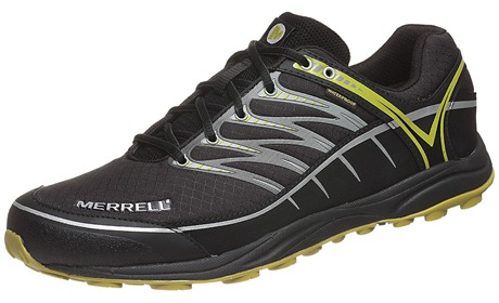 Merrell Mix Master 2 Waterproof