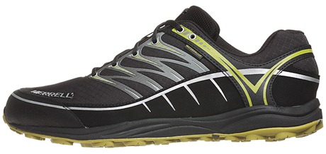 Merrell Mix Master 2 side