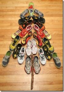 gifts-for-runners-advice-for-suffering-spouses-friends-and-significant-others-21