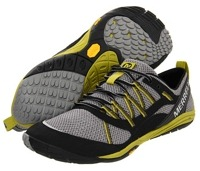What Is The Best Barefoot Running Shoes 41