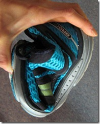 brooks pureconnect 2 forefoot flexibility