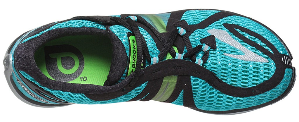 66% Off Brooks PureConnect - LAST SIZE 10.5US - Womens Running