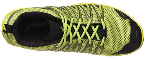 Inov-8 Trailroc 235 top