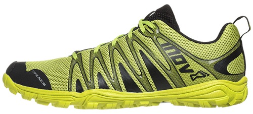 Inov-8 Trailroc 235 side
