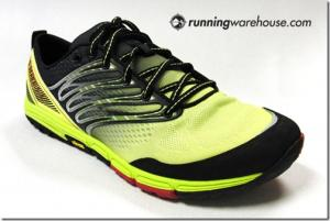 merrell-ascend-glove-preview-zero-drop-cushioned-trail-running-shoe-21