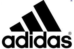 adidas-energy-boost-will-the-new-adidas-midsole-compound-revolutionize-running-21