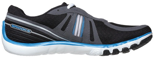 Brooks PureDrift Medial