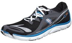 brooks-puredrift-running-shoe-review1