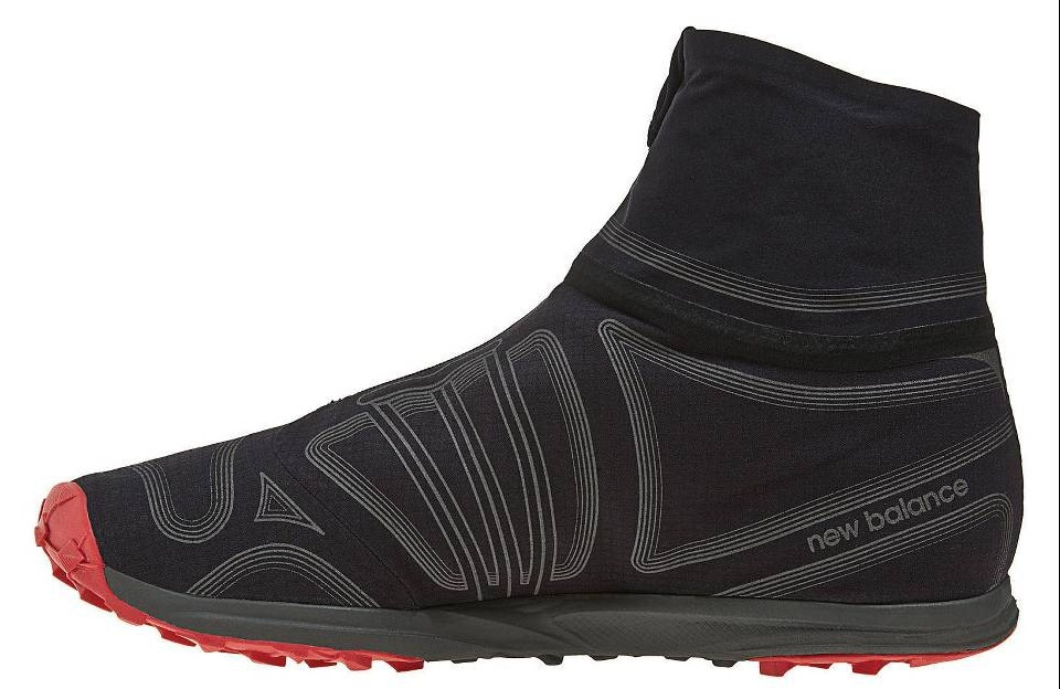 For Us Mens Waterproof Salomon Speedcross 3 Cs Green Pink Hyper Running Shoes 44ac7f2b