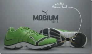 puma-mobium-a-running-shoe-that-expands-underfoot-21
